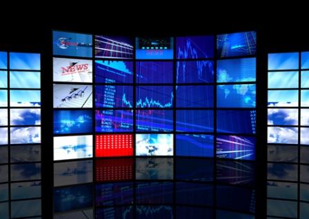 video wall_processors